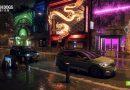 Gamers com uma GeForce estão prontos para Watch Dogs: Legion