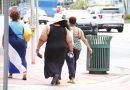 Obesidade pode agravar câncer de mama, diz estudo