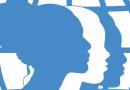 Maria Cristina Boner Leo : Empoderamento econômico das mulheres