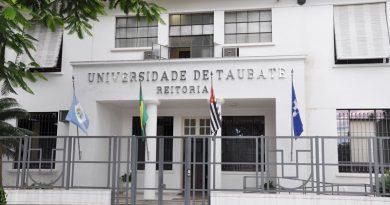 Docentes e aluna da UNITAU recebem o 1º lugar em pesquisa de investigação em dermatologia pediátrica
