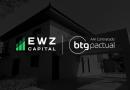 EWZ Capital chega a São José dos Campos para atrair investidores da região