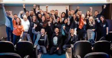 Neurociência e liderança: conceito disruptivo que promete mudar os líderes do mercado 4.0