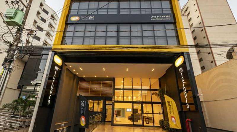 4 franqueadoras concedem parcelamento para facilitar investimento em novas unidades em São José dos Campos