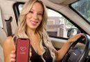 Lady Driver inicia expansão em modelo tipo franquia