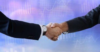 Startup cria alternativa rápida, barata e segura para obtenção de crédito