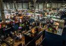 Expo Franchising ABF Rio 2021 volta presencialmente com novidades e oportunidades para o 1º negócio e expansão de operações