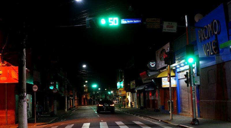 Ranking de cidades mais inteligentes coloca Jacareí como 2ª colocada na região e 24ª entre municípios de 100 mil a 500 mil habitantes