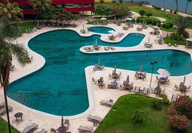 Louvre Hotels Group-Brazil promove campanha de primavera com descontos de até 25% em 14 hotéis da rede