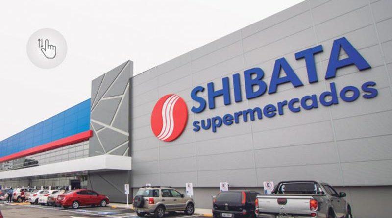 São José dos Campos recebe mais uma unidade do Grupo Shibata com 4.200 m² de área de vendas